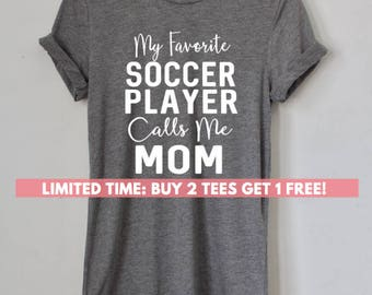 Soccer Mom T-shirt, Game Day T-shirt, Game Day Shirts, Mom Life Shirts, Gameday Shirt, Mom Life Shirt, Soccer Mom Shirt
