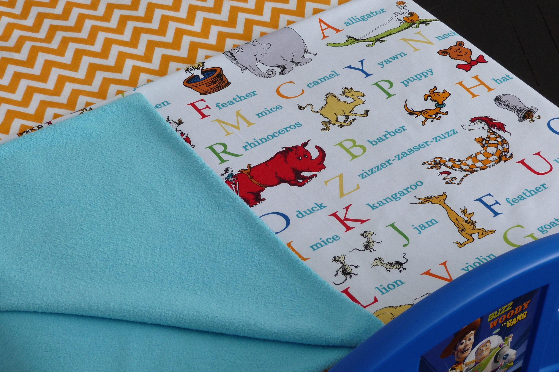 toddler blanketcrib blanketbaby blanketdr seuss blanket and setdrseuss crib setdr seuss toddler setbaby bedding set