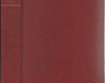 Romans The Expositor's Bible by Hodder & Stroughton Fifth Edition