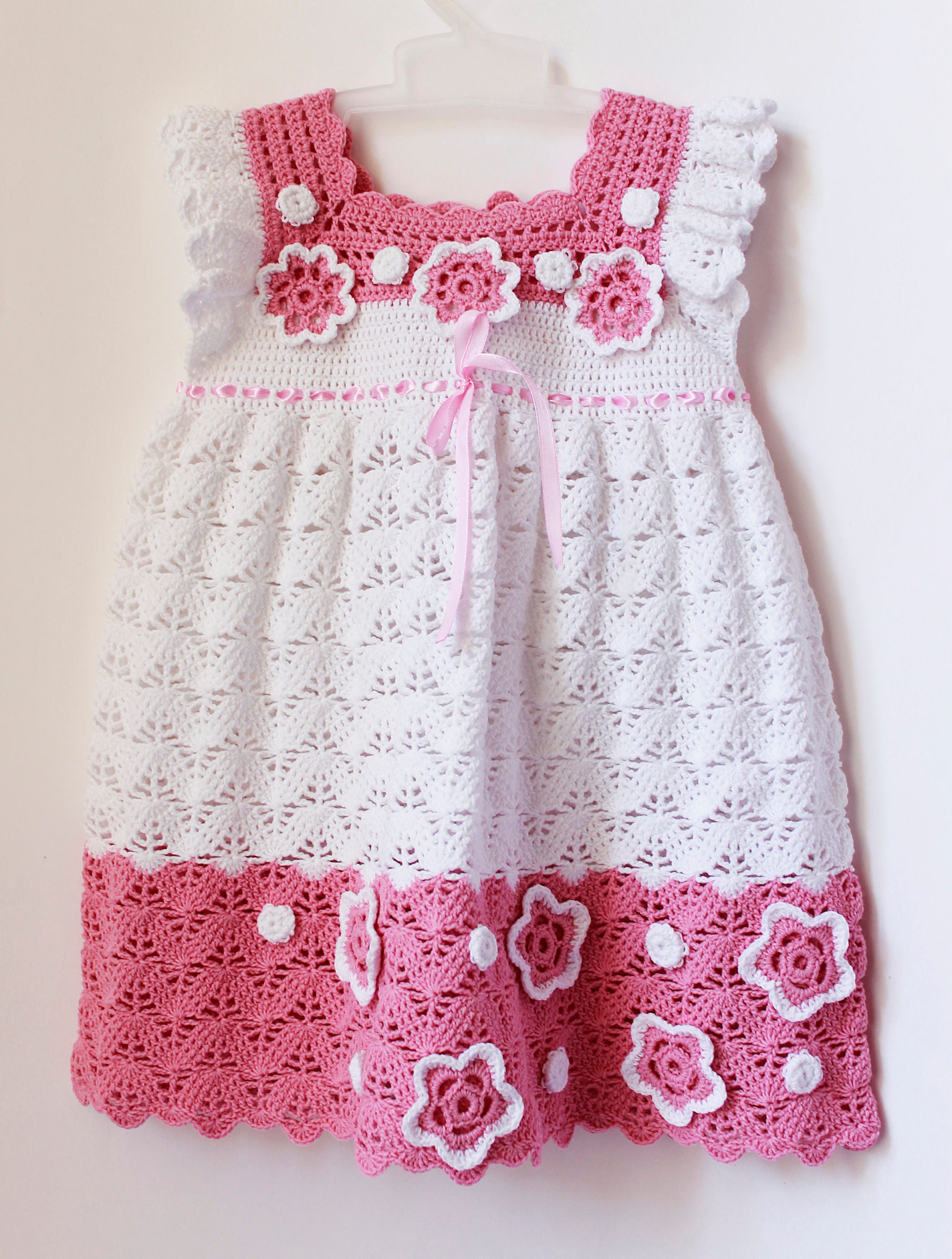 Great Pictures Of Baby Girl Summer Clothes - Cutest Baby ...