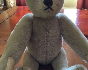 STEIFF BEAR 0150/32