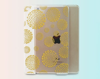 Christmas iPad 5 Case iPad 9.7 Cases iPad 12.9 Cover iPad 10.5 Case iPad Pro 12.9 Case iPad Mini 4 iPad Air 2 Case iPad 3 iPad Gift AND4016