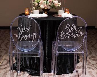 velvet tablecloth | velvet table linen | velvet runner | velour tablecloth | black table linen | black tablecloth | black wedding decor