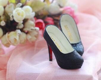 1/3bjd Sd16 shoes,Blink lady high heel shoes Iplehouse SID YID