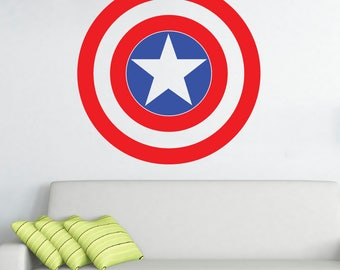 avengers assemble etsy. Black Bedroom Furniture Sets. Home Design Ideas