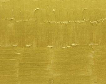 Painting, Golden Dream