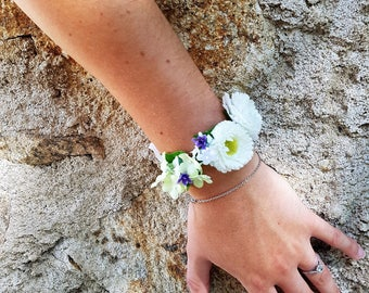 Country woman or child bracelet