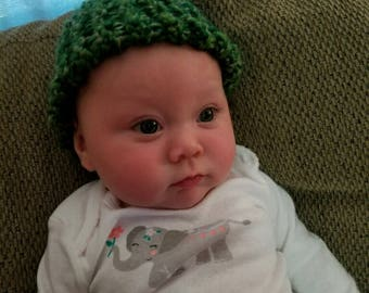 baby, hat, clothing, accessory