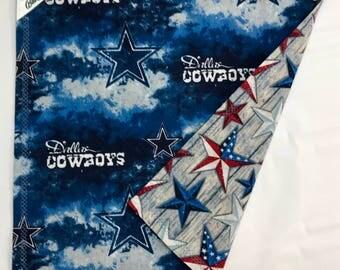 Dallas Cowboys hank