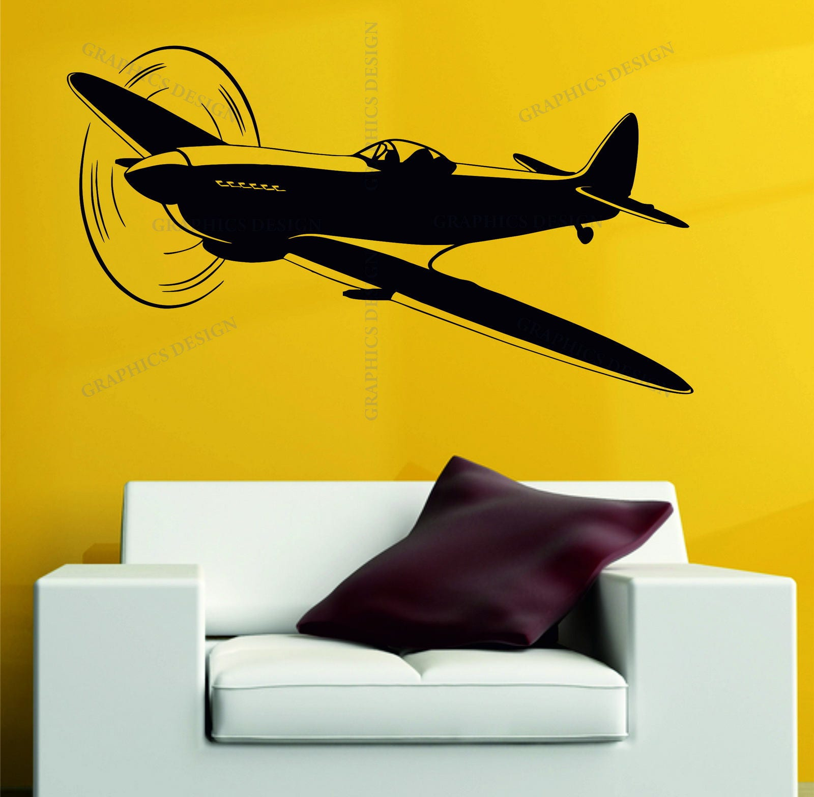 Cool Statements 2000 Wall Art Gallery - Wall Art Ideas - dochista.info