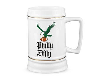 Philly Dilly Gift Philly Dilly Winning Philly Birds Winning Philly Eagle