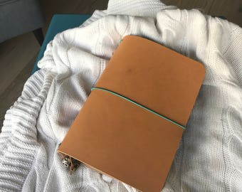 Travelers notebook - various sizes