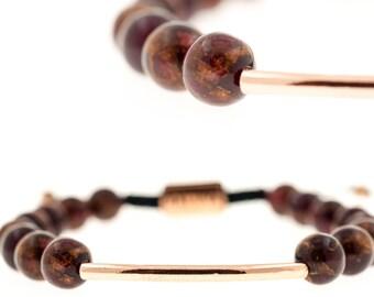 Baluya Sand Bracelet