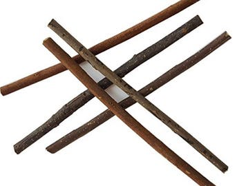 Organic Rodent Chew Sticks