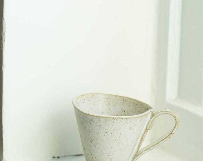 Paul Lowe Ceramics Coffee Pour Over/Dripper