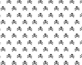 20EXTRA 40% OFF Military Max Skulls White