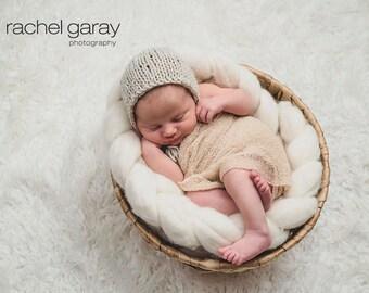 Newborn Hat Boy, Newborn Photo Prop Boy, Newborn Boy Hat, Newborn Props Boy, Newborn Bonnet Hat, Knit Newborn Hat, Newborn Photography Prop