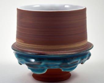 Whiskey Glass/ Ceramic Whiskey Glass/ Ceramic Cup/ Ceramic Wine Glass/ Wine Cup/ Stemless Wine Glass/ Rocks Glass/ Ceramic Tumbler