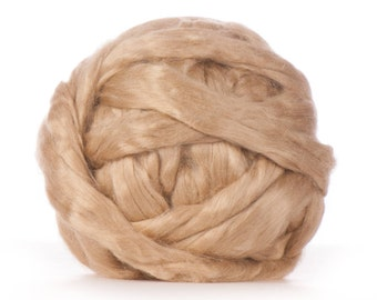 Muga Silk Sliver  - 4 oz