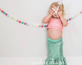 mermaid party toddler halloween costume adult mermaid skirt halloween mermaid outfit tail sequin maxi skirt pink champagne black custom