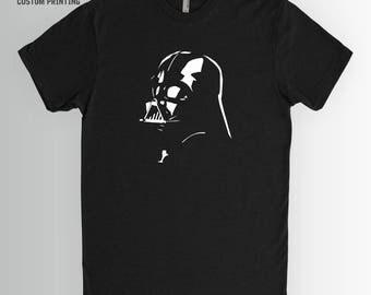 Darth Vader Shirt | Star Wars Shirt, Darth Vader, Star Wars