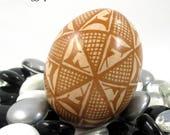 Pysanky, Pisanki, Ukrainian Egg, Polish Easter Egg, Easter Egg, Ukrainian Easter Egg, Pysanky Egg, Ukraine, Ukrainian Gift, Etched Egg