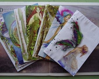 A5 Notebooks ~Pack of 2~ Choose from 18 Designs