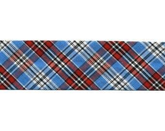einzelne schottische Männer