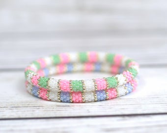 friendship bracelets matching bracelets gift for girlfriend gift couple bracelets best friend gift bridesmaid bracelets bridal bracelets