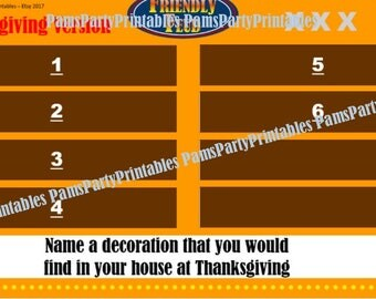 baby shower friendly feud game one family feud interactive, Modern powerpoint