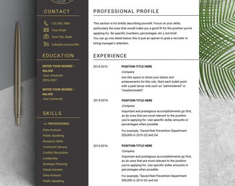 Resume template Modern resume with photo Design resume templates Cv template resumes Graphic resume Professional resume Creative resume