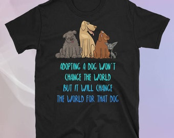 Dog Lover Tee, Dog Lover Tee, Dog Tshirts, Dog Tee, Animal Tee Shirts, Animal Lover Gifts, Dog TShirt Women, Dog Collectibles, Dog Tees