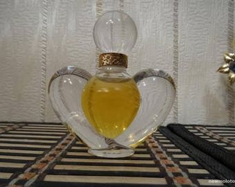 Farouche Nina Ricci 15ml. Perfume Vintage Lalique