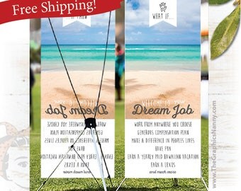 plexus event banner, FREE SHIPPING, compensation, opportunity
