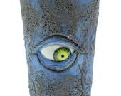Eyeball Cup
