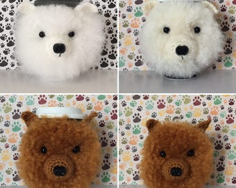 White Pomeranian - Gifts for Dog People - I Love My Pomeranian - Dog Treat Jar - I love Pomeranian - Dog Mama - Fur Mama - Fur Kid