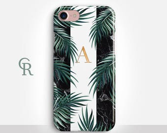 Personalized Phone Case For iPhone 8 iPhone 8 Plus iPhone X Phone 7 Plus iPhone 6 iPhone 6S  iPhone SE Samsung S8 iPhone 5 Custom Name Case