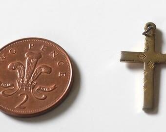 Crucifix | Christian | Cross | Jesus Christ (21)