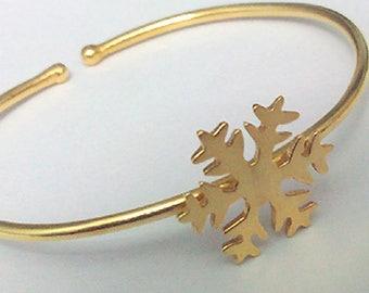 Designer bracelet,plane bracelet,gold plated bracelet.adjustable bracelet