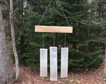 Xylophone Windchime - very melodic