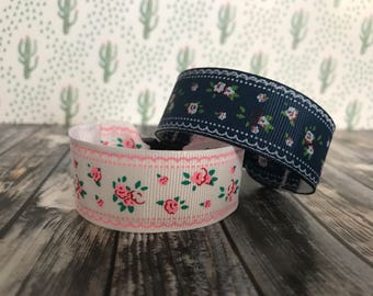 Flower kids i.d bracelet, kids, i.d bracelets, personalize