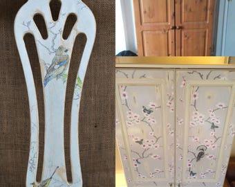 GIFT VOUCHER Upcycled Furniture Workshop