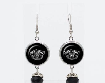 jack earrings 1