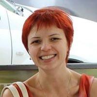 ElenaGorshkova