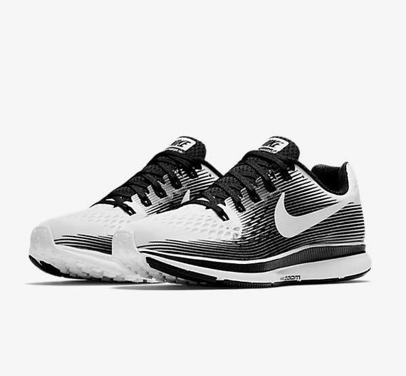 8a29c2b97a235 ... Shoes New Swarovski Nike Air Zoom Pegasus 34 LE Womens ...