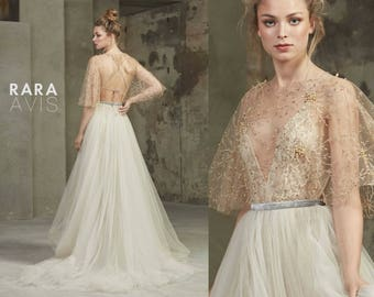 Bridal wedding dress,  HOLLI, wedding dresses, wedding gowns, wedding gown, wedding dress