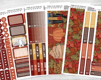 """LITTLE KIT 