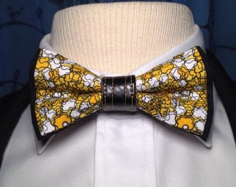Chaos Bow Tie