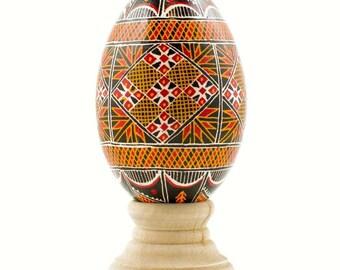 """3"""" Sheshory Ukrainian Easter Egg"""