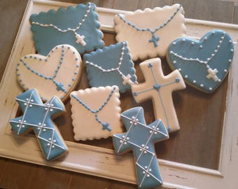 Confirmation Cookies